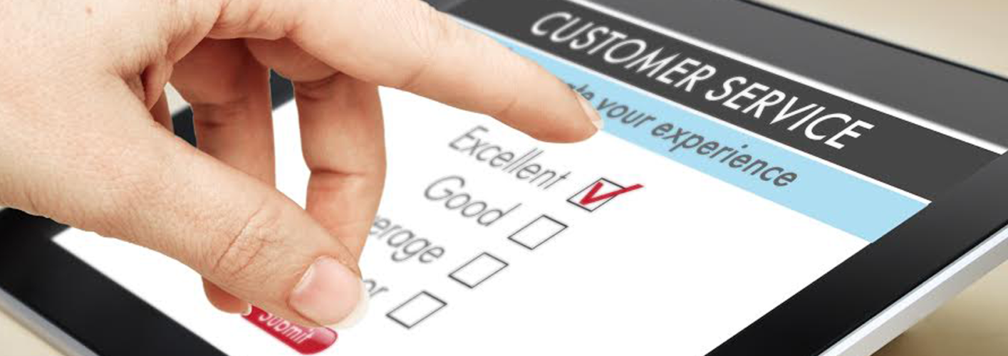 """6 facets of customer service 6 facets of customer service - business essay example business relations the 6 facets of customer service what does """"customer service"""" mean - 6 facets of customer service introduction."""